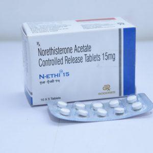 N-Ethi 15